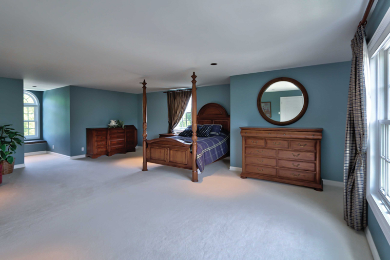 Collingwood-Estate-Bedroom