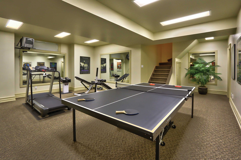 Collingwood-Estate-Game_Room