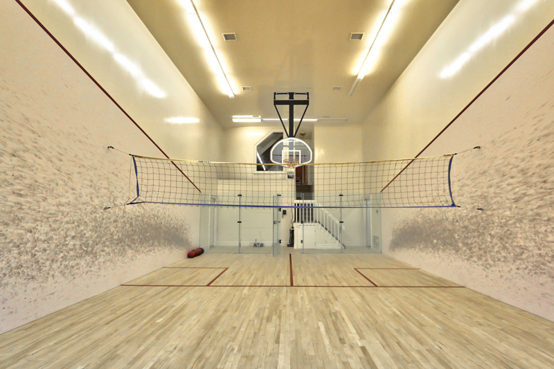 Collingwood-Estate-Squash-Court