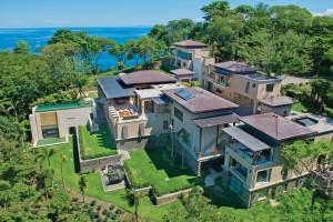 Villa Manzu