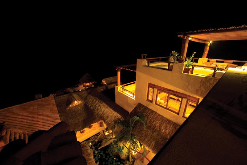 Mexican Coastal Real Estate