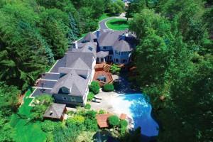 Mississauga Dream Home