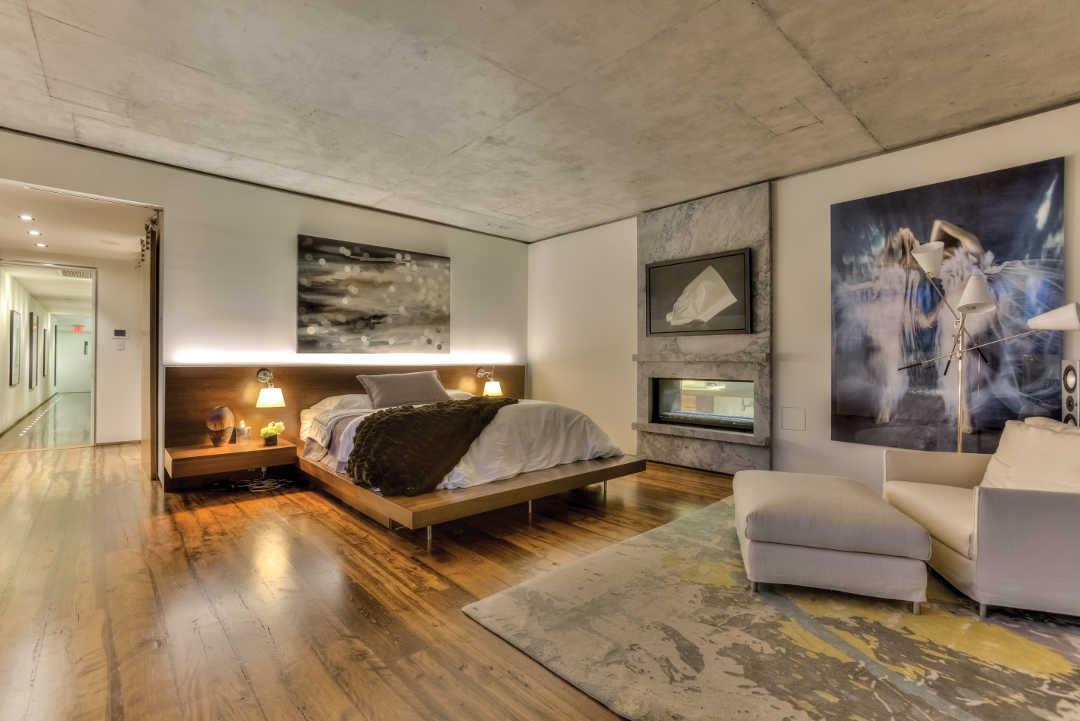 Luxury Condo Toronto