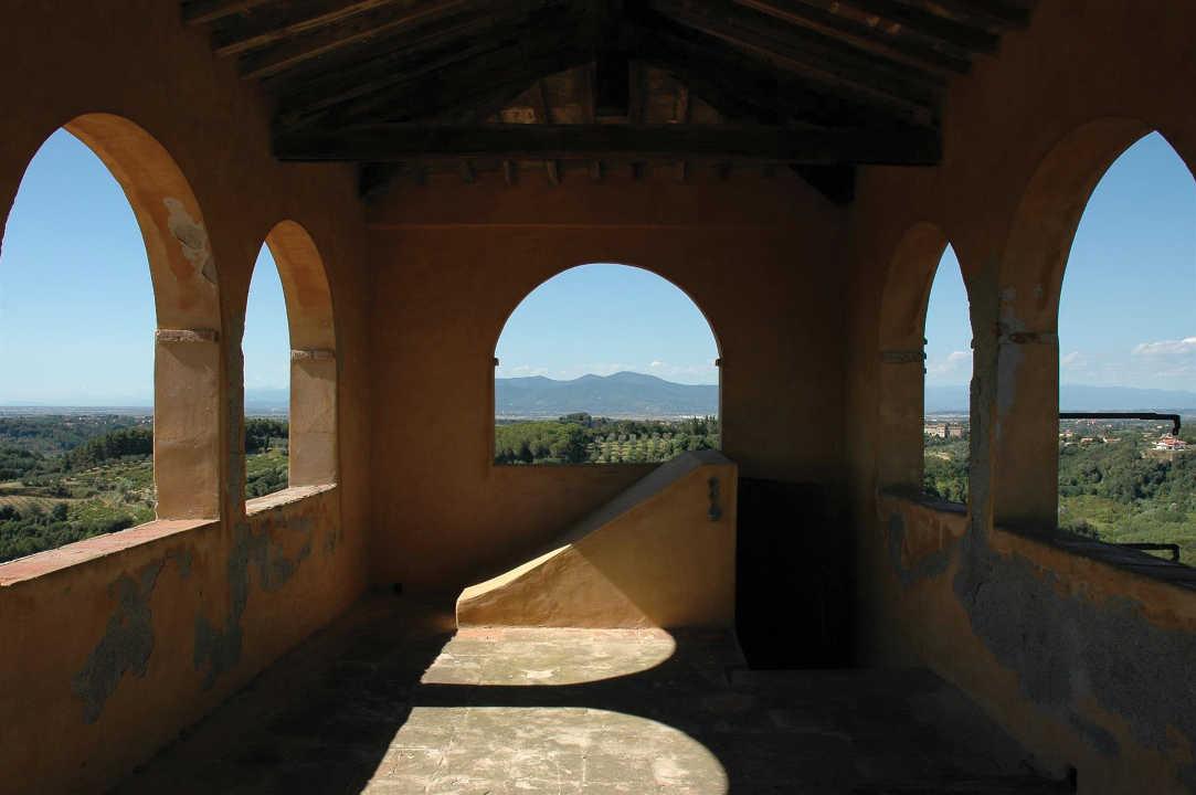 Tuscan-Villa-15