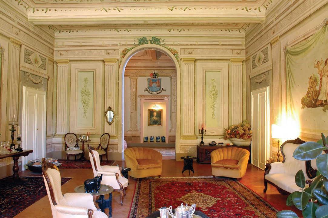 Luxury International Property