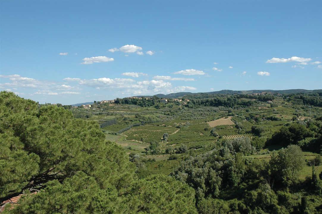 Tuscan-Villa-14