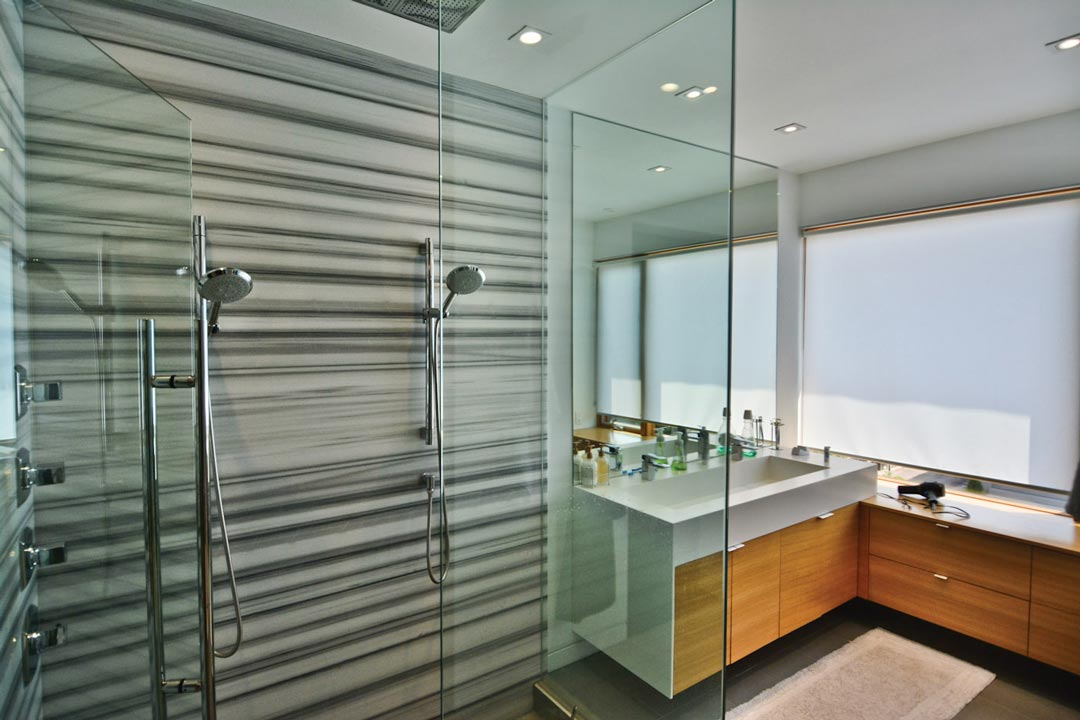 Luxury Real Estate in Toronto Canada